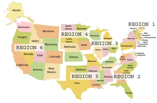 agha-region-mapping